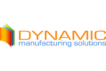 Dynamics Manufacturing Solutions