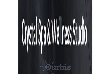 Crystal Spa & Wellness Studio