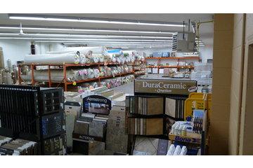 Cranbrook Flooring Ltd in Cranbrook