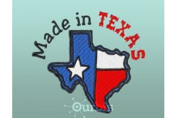 Digitizing Services in Texas