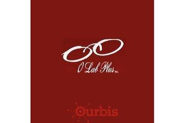 Olab Plus à Brossard