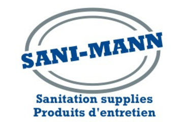 S&M Coffee Services in Saint-Laurent: Sanitation division