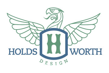 Holds Worth Design