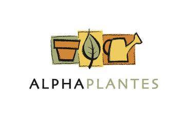 Alpha Plantes