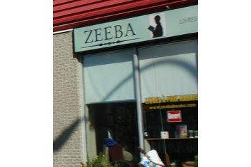 Zeeba Books