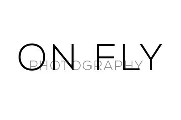 Onfly Photography