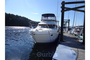 Nanaimo Yacht Charters & Sailing School Ltd in Nanaimo: Nanaimo Yacht Charters and Sailing School