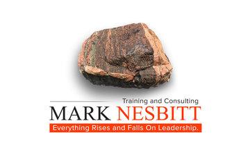 Mark Nesbitt Consulting and Training