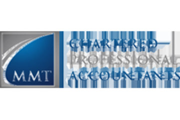 MMT Chartered Professional Accountants - Calgary à calgary