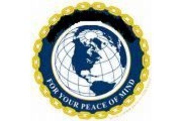 Centretrade International