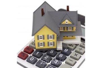 Prêt hypothécaire en ligne in Montréal