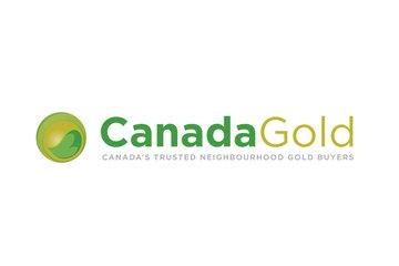 Calgary Gold