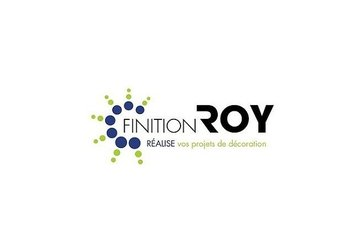 Finition Roy