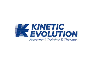 Kinetic Evolution à Kelowna