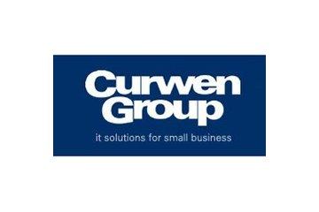 Curwen Group