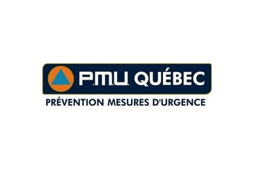P.M.U. Québec