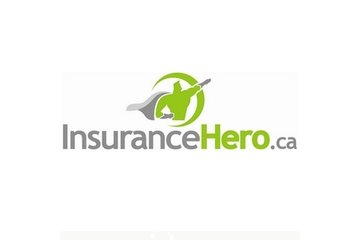 Insurance Hero in Sudbury