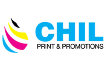 CHIL PRINT& PROMOTIONS