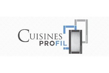 Cuisines Profil