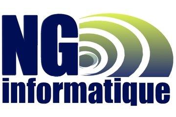 N G Informatique à Saint-Eustache