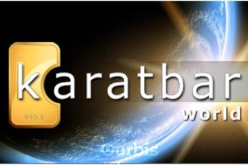 Karatbarworld