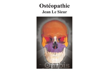 Clinique Jean Le Sieur