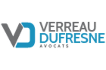 Verreau Dufresne Avocats