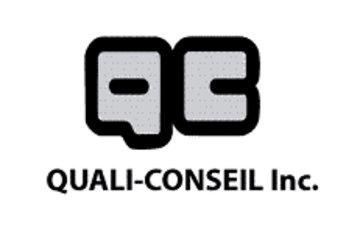 Quali-Conseil Inc