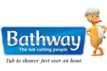 Bathway