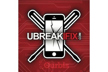 uBreakiFix - Regina North in regina
