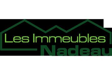 Nadeau B & R (Construction Inc)