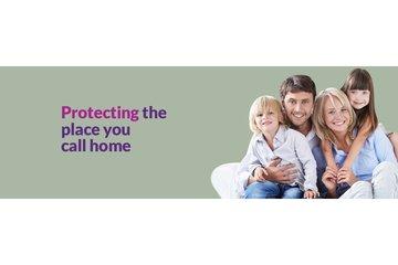 Johnson Insurance in Yarmouth