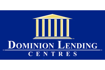 Dominion Lending Centres Mortgage Broker K.C. Scherpenberg