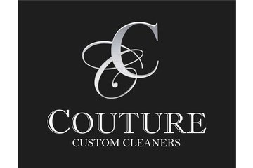 Couture Custom Cleaners