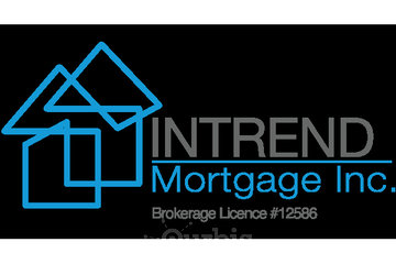 InTrend Mortgage