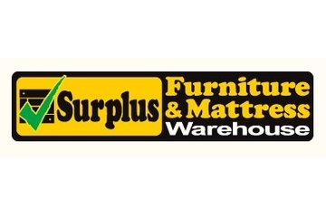 Furniture Surplus Store Moncton Nb