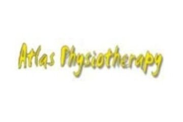 Atlas Physiotherapy Centre