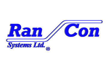 Rancon Systems Ltd