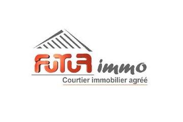 Futur Immo à Laval: Futur Immo