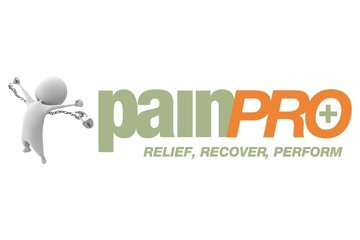 painPRO North Surrey City Centre