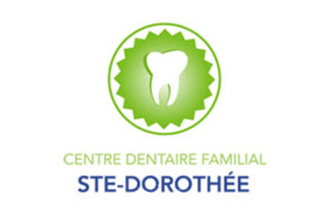 Centre Dentaire Familial Ste-Dorothée à Laval