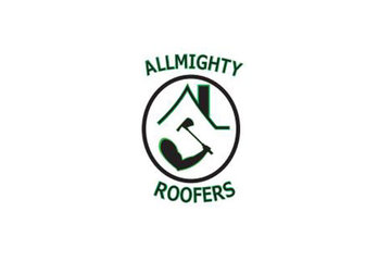 All Mighty Roofers