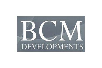 B C M Developments Ltd