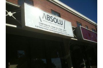 Absolu Services Conseils Solutions Affaires