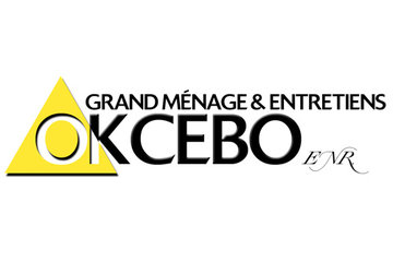 Okcebo Grand-Ménage & Entretiens