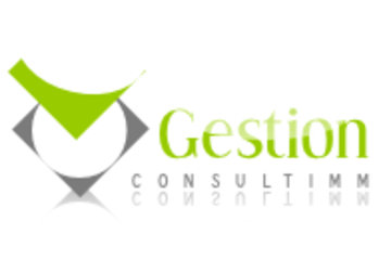 Gestion Consultimm