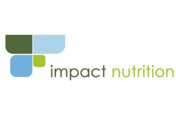 Impact Nutrition in Lethbridge
