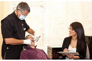 Centre D'Implantologie Marc Tremblay Inc à Montréal: Notre clinique