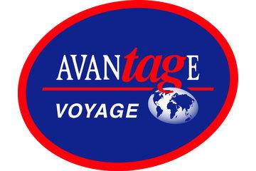 Avantage Croisières Voyages Vimont