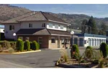 Penticton Self Storage
